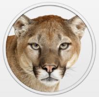 Readerware on Mountain Lion