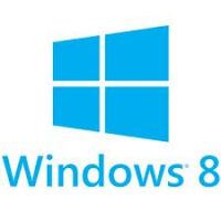 Readerware on Windows 8