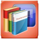 Readerware Mobile