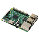 Readerware for the Raspberry Pi