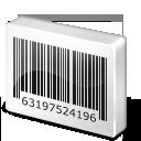 Printing labels