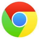 Will Readerware run on a Chromebook?