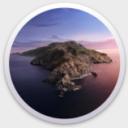 Readerware on macOS Catalina