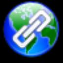 Readerware 4 browser button