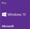 Readerware on Windows 10