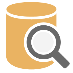 New database searches
