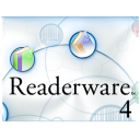 Upgrading to Readerware 4