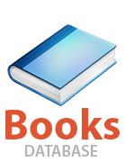 Books Database