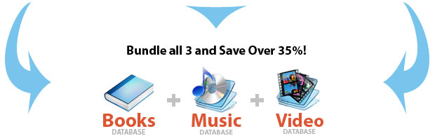 Buy the 3 Product Bundle and Save!